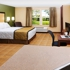 Extended Stay America Washington D.C. - Rockville