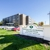 Nebraska Skilled Nursing and Rehabilitation Center