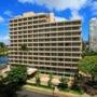 Waikiki Sand Villa Hotel - Honolulu, HI