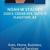 Allstate Insurance: Noah Stalvey