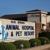 Blue Springs Animal Hospital & Pet Resort