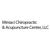 Miniaci Chiropractic & Acupuncture Center LLC