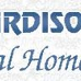 Hardison Funeral Homes Inc