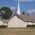 Sheridan Terrace Baptist Church