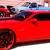Custom Whips & Car Audio - CLOSED