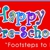 Happy Feet Preschool Inc