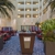 Holiday Inn ORLANDO - LAKE BUENA VISTA