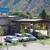 Caravan Inn Glenwood Springs