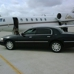 Baltimore-Washington Luxury Sedan, LLC