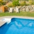 Gator Pools & Spas