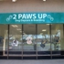 2 Paws Up Dog Day Care