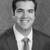 Edward Jones - Financial Advisor: Nicholas Macaluso