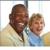 Attentive Home Care, Inc.