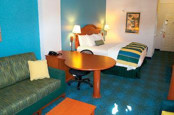 La Quinta Inn & Suites Rapid City, Rapid City SD