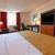 Quality Inn & Suites Garden of the Gods