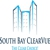 South Bay Clearvue