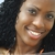 Cmt African Hair Braiding Studio
