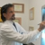 Trevizo Chiropractic