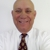 Farmers Insurance - Gary Neely