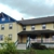 Osprey Inn B & B