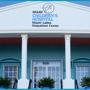 Nicklaus Children's Miami Lakes Outpatient Center