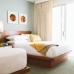 Shoreline Hotel Waikiki, a Joie de Vivre Hotel