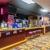 Quality Inn & Suites Rain Waterpark