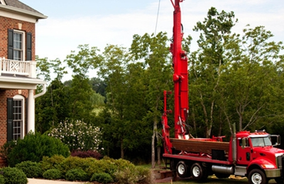 Chatfield Drilling Inc - Greenville, PA