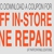 Cellairis Cell Phone, iPhone, iPad Repair
