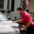 Safelite AutoGlass - Dandridge