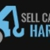 Sell Car For Cash Harrisburg