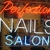 Perfection Nails Salon