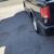 San Carlos Auto Body & Repair