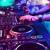 Prodigy Music Co.