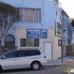 Ocean Medical Clinic