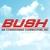 Bush Air Conditioning