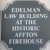 Ronald D Edelman Attorney, Workers' Compensation & Personal Injury Only