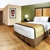 Extended Stay America Boston - Waltham - 52 4th Ave.