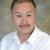 John Tam- Wholesale Subprime Account Executive- Angel Oak Mortgage Solutions