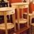 Wood Creations Furniture