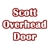 Scott Overhead Door