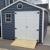 Long Island Shed Builders Inc.