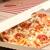 MOD Pizza