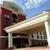 Holiday Inn Express & Suites CHARLESTON NW - CROSS LANES