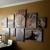 Picture Hanging Professionals, LLC