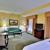 Hampton Inn & Suites West Sacramento