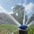 Living Water Irrigation Design & Repairs
