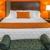 Rodeway Inn & Suites near Okoboji Lake