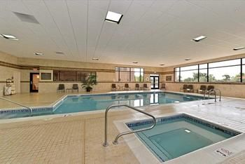 Hampton Inn & Suites, Buffalo WY