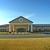 Cantrell Wellness Center
